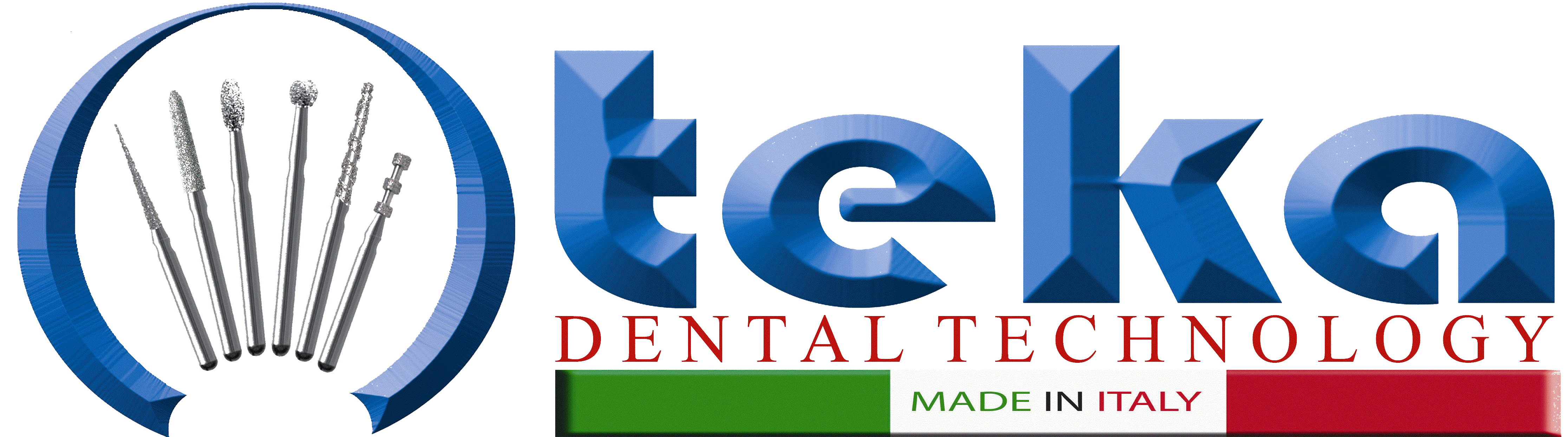 Teka Dental Technology